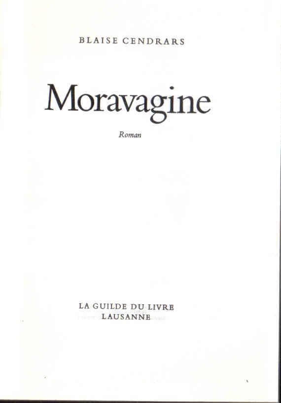 Livres puis s sur litt rature suisse - La main coupee blaise cendrars resume ...